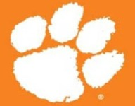 IPTAY Closes Fiscal Year with Record