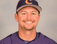 Saturday update on Clemson pitching coach search
