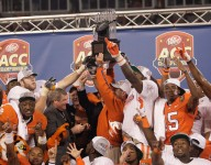 Can Tigers be Kings of the ACC, again?