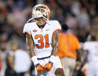Carter likely to play big role in Miami game