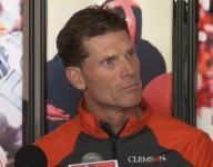 """Venables:  """"Fuller the best there is"""""""