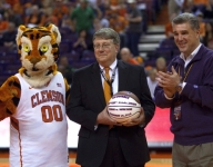 What They Are Saying: Tim Bourret's retirement