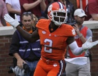 What they are saying - Mackensie Alexander