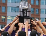 2019 ACC Baseball Championship Overview
