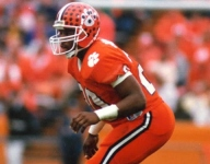 Clemson's success isn't measured by its championships
