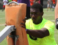 Dabo Swinney Camp Session 2: Gallery 1