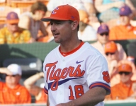ACC, Clemson lead way in speeding up baseball games