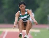 Mamona earns bid to Olympics