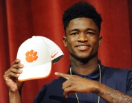 The State of Clemson