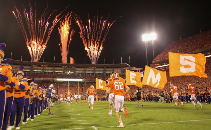 The Insider Report:  Fan experiences will likely change in Valley
