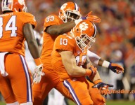 Boulware: Venables is worth every penny