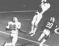One of the greatest plays in Clemson history