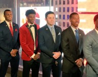 What They Are Saying:  Heisman