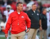 Ohio State walks fine line in Fiesta Bowl prep
