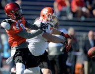 Three Tigers get to prove worth in Senior Bowl