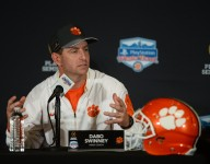 What they are saying: Clemson Media Day