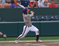 What we heard: Clemson 8, Furman 0