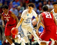 Re-ranking the Sweet 16