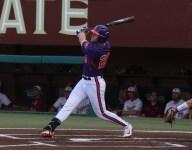 Looking ahead to Clemson baseball in 2018