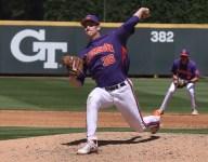 Virginia embarrasses Tigers