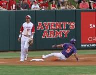 Clemson, ACC Baseball Championship Overview