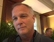 Richt: ACC comes out on top compared to any other league