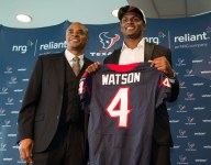 What They Are Saying: Clemson rookies in NFL