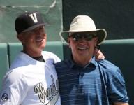Clemson's Finest: Leggett talks challenges in today's college baseball landscape
