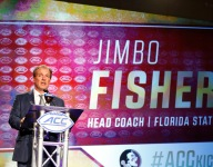 What We Heard: Florida State at ACC Kickoff