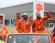 Watson vs. Boulware, Clemson West vs. Carolina: preseason game will be anything but boring