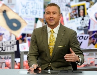 Herbstreit expresses concern about Texas, Oklahoma joining SEC