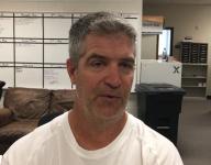 TCI Road Trip: Archer coach talks about 4-star Clemson prospects