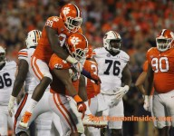 What They Are Saying: Clemson defense dominates Auburn