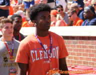 4-star DB includes Clemson in Top 5