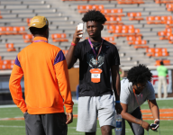 A look at Clemson recruits in the UA All-America Game