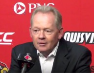 Petrino: Clemson defense a really good challenge