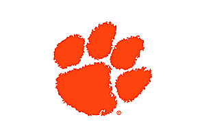 Former national champions' son signs with Clemson
