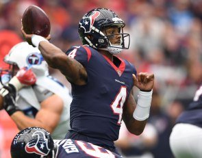What They Are Saying: Deshaun Watson trade saga