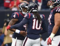 What They Are Saying: DeAndre Hopkins