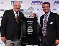 Danny Ford calls 2020 football season a gamble for all