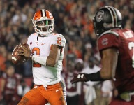 What We Heard: Tigers prep for ACC Championship Game