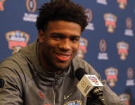 What We Heard: Clemson offensive press conference