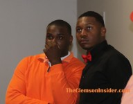 TCI Exclusive:  Video shown at Jefferies Signing Day Celebration