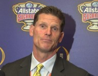 What We Heard: Clemson defense press conference