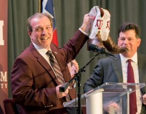 You won't believe what Jimbo Fisher thinks