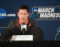 Expanding NCAA Tournament Field is good for basketball