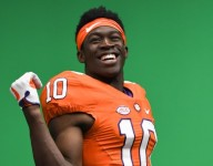 What They Are Saying: Clemson commits in the playoffs