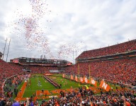 Despite record year in season tickets, tickets remain for 5 home games