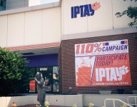 IPTAY helps Clemson compete monetarily with South Carolina