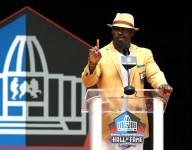 Clemson's 10 greatest NFL Draft Classes